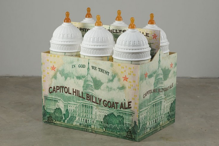 Capitol_Hill_Billy_6-pack_web